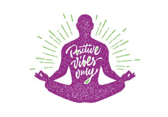 positive-vibes-web-600x418