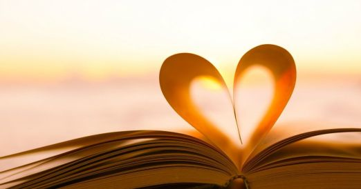 47518-prayer-love-book-heart-thinkstock-kieferpix-1200.1200w.tn