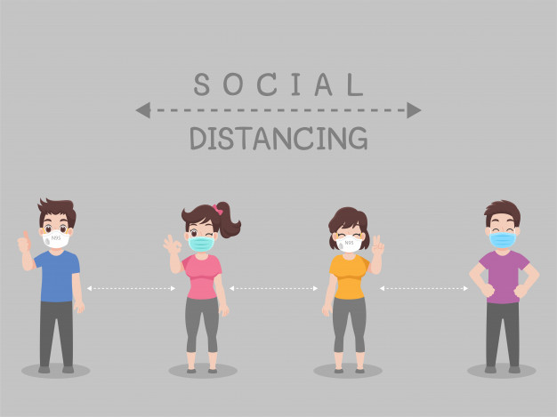 social-distancing-people-keeping-distance-infection-risk-disease_134553-259